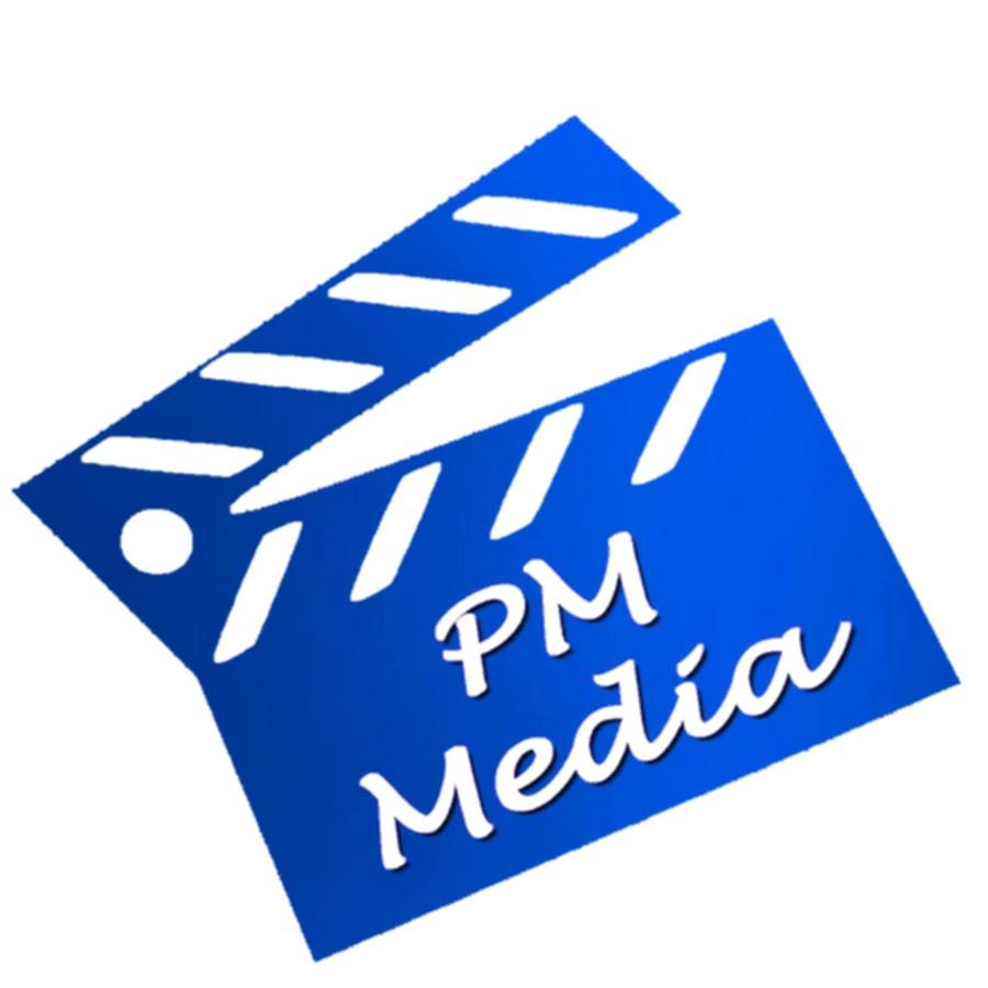 Pm Media