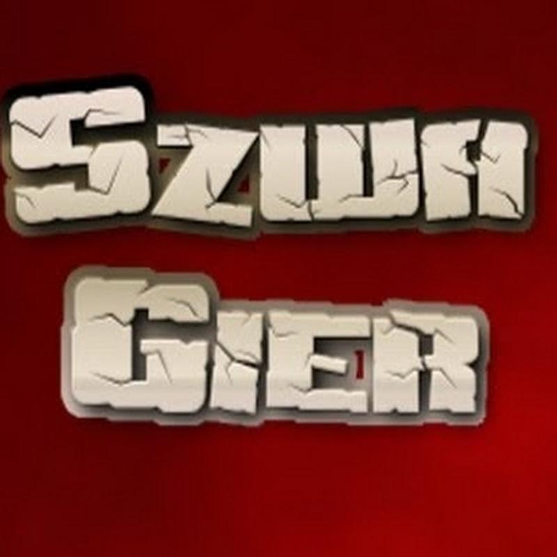 Szwagier PL