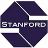 Stanford Home Centers
