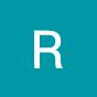 Rui_Gamer
