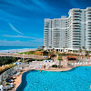 Sea Watch Resort - Myrtle Beach, South Carolina