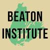 Beaton Institute
