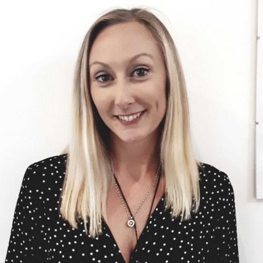 FB Recruitment Team - Meet Amy Young - YouTube