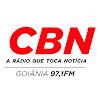 CBN Goiânia 97,1 FM