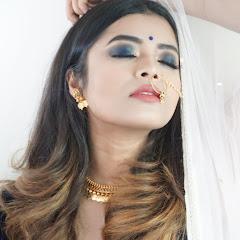 Shweta Makeup&Beauty Net Worth