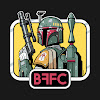 Boba Fett Fan Club