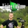 LivingC145