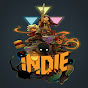 INDIE GAMES CHANNEL