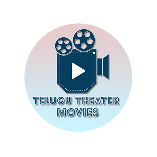 Theater Movies