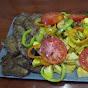 ELMIRA FOOD COURT