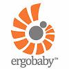 Ergobaby Deutschland