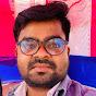 Tech Support 4U