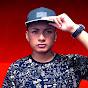 DJ CARLEEX