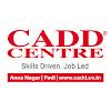 CADDCentre Chennai