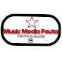 Timbi-madina -show