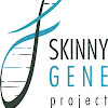 Skinny Gene Project
