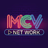MCV TV