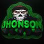 JhonSon