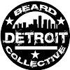 Detroit Beard Collective