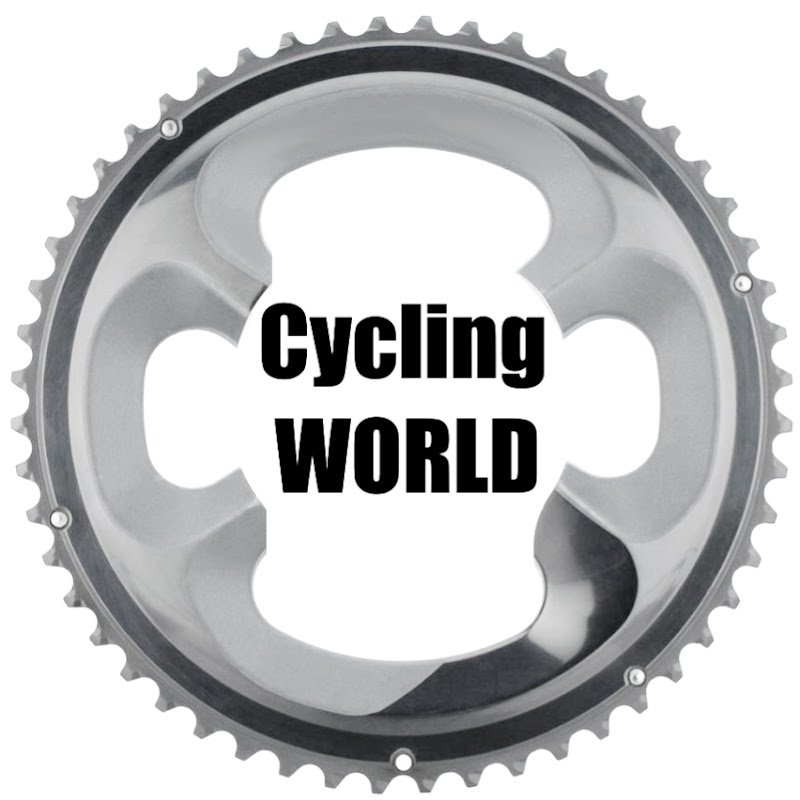 Cycling World (cycling-world)