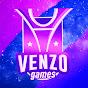 Venzo Games