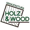 Manufaktura Holz & Wood