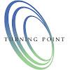 TurningPointCenters