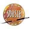 Soosie Jobson