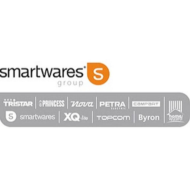 Smartwares Group Sverige
