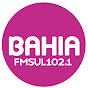 Bahia FmSul