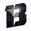 Urban Vlogs