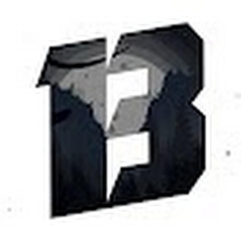 Urban Vlogs (urban-vlogs)