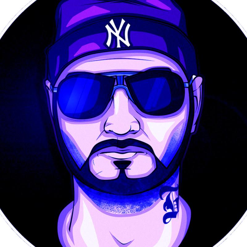 Max Canon. Music, Rap Battles