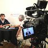 American Tech TV Channel