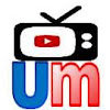 Uzomedia TV