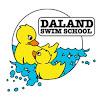 Daland Swim School