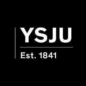 York Saint John Business School