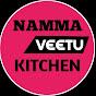 Namma veetu Kitchen