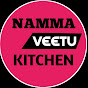 Namma veetu Kitchen