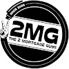 The2MortgageGuys