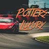 Potters Luxury