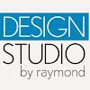 Design Studio By Raymond