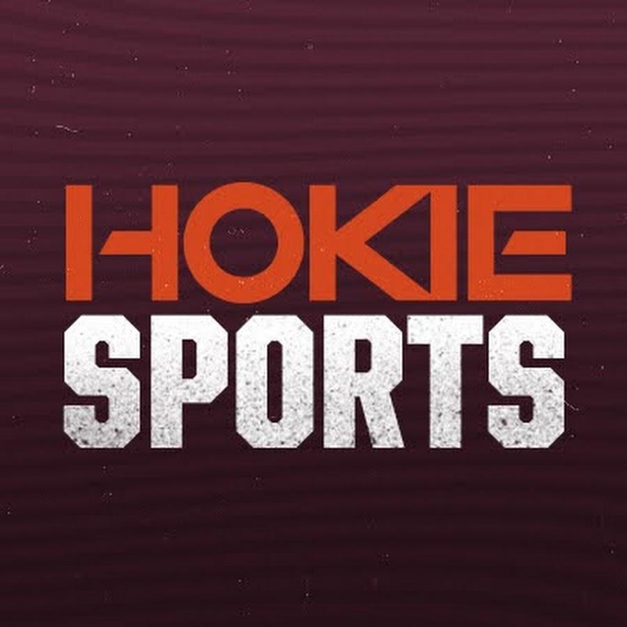 Virginia Tech Athletics - YouTube