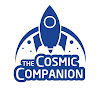 The Cosmic Companion