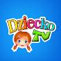 Dziecko TV ciekawostki
