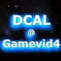 Gamevid4
