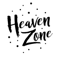 Heaven Zone Net Worth