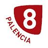 La 8 Palencia