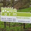 Poole Farm Feed Centre