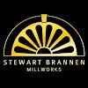 Stewart Brannen Millwork